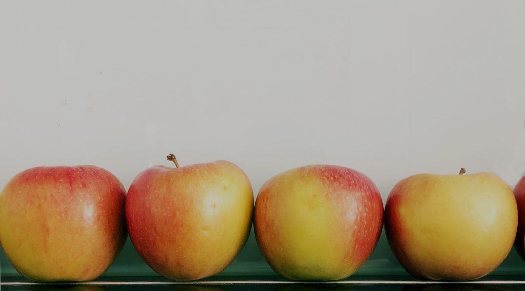 how to make apple cider vinegar recipe