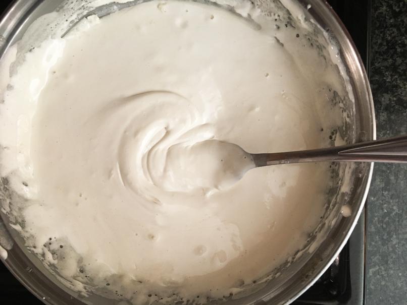 natural nerd foaming shaving cream recipe (9)