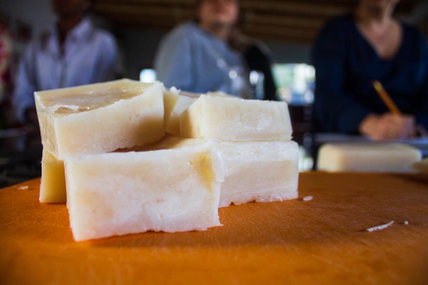 soap-bar-workshop-jhb